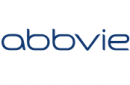 abbvie navy