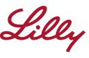 Lilly-Logo-130x85px