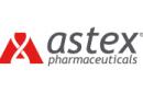 Astex-Logo-Colour-201x114px-130x85