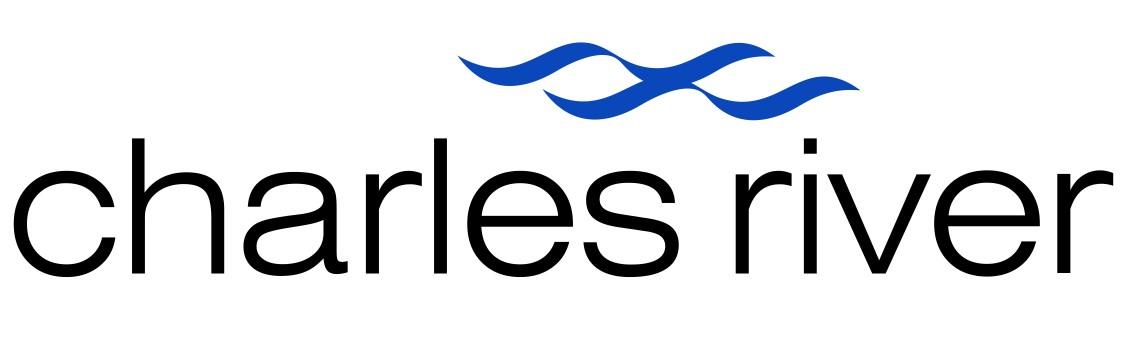 charles_river_logo_esotw - Copy